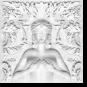 Kanye West presents G.O.O.D Music Cruel Summer