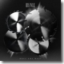 Cover: Boys Noize - What You Want