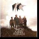 Cover:  Ich Kann Fliegen - Ich Kann Fliegen