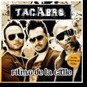 Cover:  Tacabro - Ritmo de la Calle