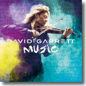 Cover: David Garrett - Music