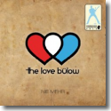 Cover:  The Love Bülow - Nie mehr