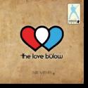 Cover:  The Love Bülow - Nie mehr