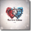 Cover:  The Love Bülow - So weit