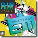 Club Files Vol. 13