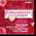 Cover:  Schwiegertochter gesucht - Various Artists