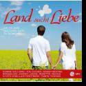 Land sucht Liebe
