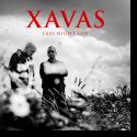 Cover: XAVAS - Lass nicht los
