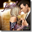 Cover:  KuschelKlassik 15 - various Artists