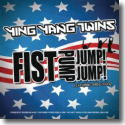 Cover: Ying Yang Twins feat. Greg Tecoz - Fist Pump, Jump Jump