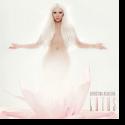 Cover:  Christina Aguilera - Lotus