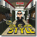 Cover:  PSY - Gangnam Style