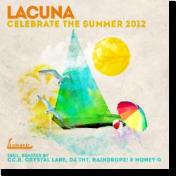 Cover: Lacuna - Celebrate The Summer
