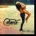Cover:  Inna - Caliente