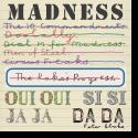 Cover:  Madness - Oui, Oui, Si, Si, Ja, Ja, Da, Da