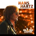 Cover:  Hans Hartz - Glanzlichter
