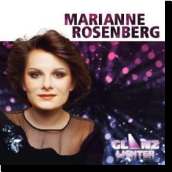 Cover: Marianne Rosenberg - Glanzlichter