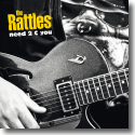 Cover:  The Rattles - Need 2 C You