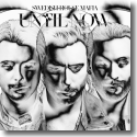 Cover: Swedish House Mafia - Until Now