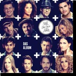 Cover: Sing um dein Leben - Sing um dein Leben