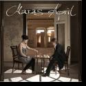 Cover:  Maras April - Maras April