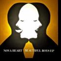 Cover:  Nova Heart - Beautiful Boys (European Single)