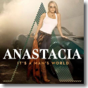 Cover:  Anastacia - It's A Man's World