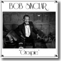 Cover: Bob Sinclar - Groupie