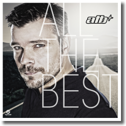 Cover: ATB - All The Best