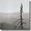 Cover:  Of Monsters And Men - Mountain Sound