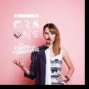 Cover:  Die Orsons - Das Chaos und die Ordnung