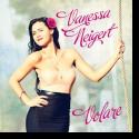 Cover: Vanessa Neigert - Volare