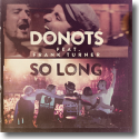 Cover: Donots feat. Frank Turner - So Long