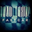 Cover: Taio Cruz - Fast Car