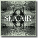 Cover:  Sea + Air - My Heart's Sick Chord