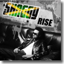 Cover:  Shaggy - Rise