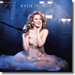 Cover: Kylie Minogue - Flower