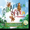 Cover:  Giraffenaffen - Die besten Kinderlieder in neuem Sound - Various Artists