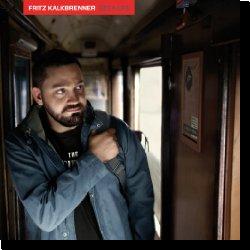 Cover: Fritz Kalkbrenner - Get A Life