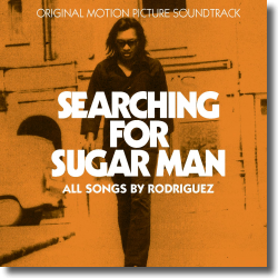 Cover: Searching For Sugar Man (O.S.T.) - Rodriguez