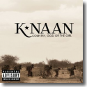 Cover: K'Naan - Country, God Or The Girl