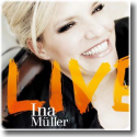 Cover:  Ina Müller - Live