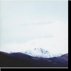 Cover: Janosch Moldau - Lovestar