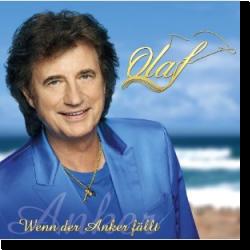 Cover: Olaf - Wenn der Anker fällt
