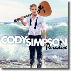 Cover: Cody Simpson - Paradise