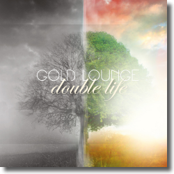 Cover: Gold Lounge - Double Life