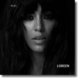 Cover: Loreen - Heal