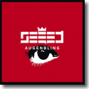 Cover: Seeed - Augenbling