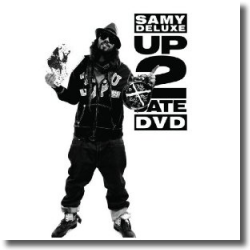 Cover: Samy Deluxe - Up2Date - Die Dokumentation