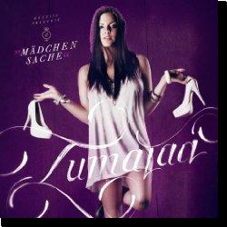 Cover: Lumaraa - Mädchensache